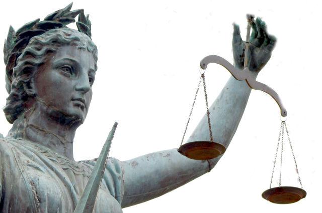 autocertificazione casellario giudiziale